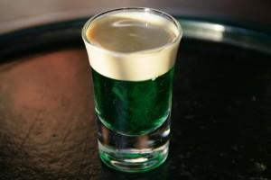 Coctelería: las mejores 20 bebidas del mundo