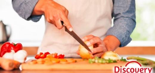 curso-gastronomia