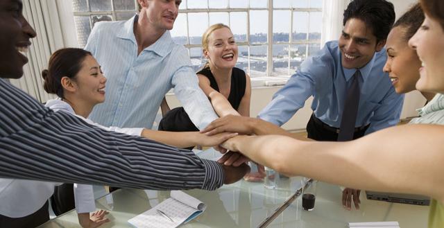 Diez claves para lograr una buena administración hotelera