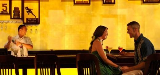diez-consejos-para-ser-un-mejor-bartender-y-duplicar-las-propinas