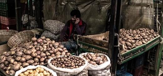 Elccrecimiento de la cultura gastronomica en el Perú