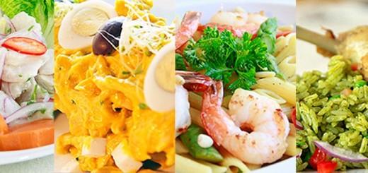 gastronomia-peruana-1