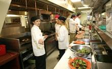 Cuatro formas de aumentar la productividad con una gran gestión de restaurantes