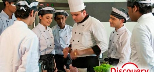 gestion restaurantes ge discovery