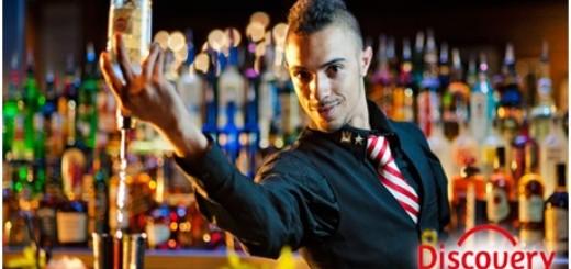 hablidades-barman-profesional