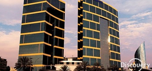 hoteleria- turismo-lima
