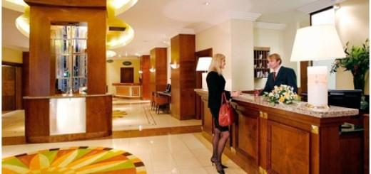 nuevos-hoteles-5-estrellas