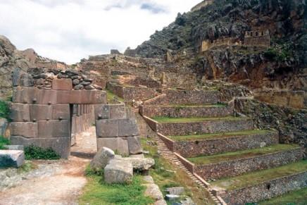 Ocho consejos si haces turismo en Perú por primera vez