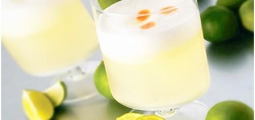 pisco-sour-coctel-shanghai