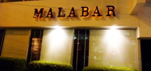 restaurante malabar miraflores