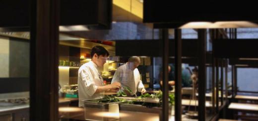 Gestión de restaurantes: Formas sencillas de impulsar la sostenibilidad
