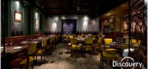 restaurantes-especiales-peru