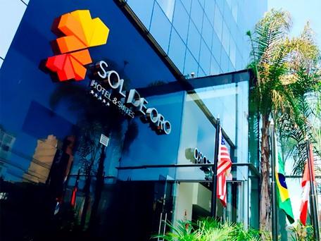 Hotelería y turismo: los mejores hoteles de Lima