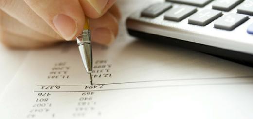 estos son algunos consejos para mantener un control de costos en restaurantes