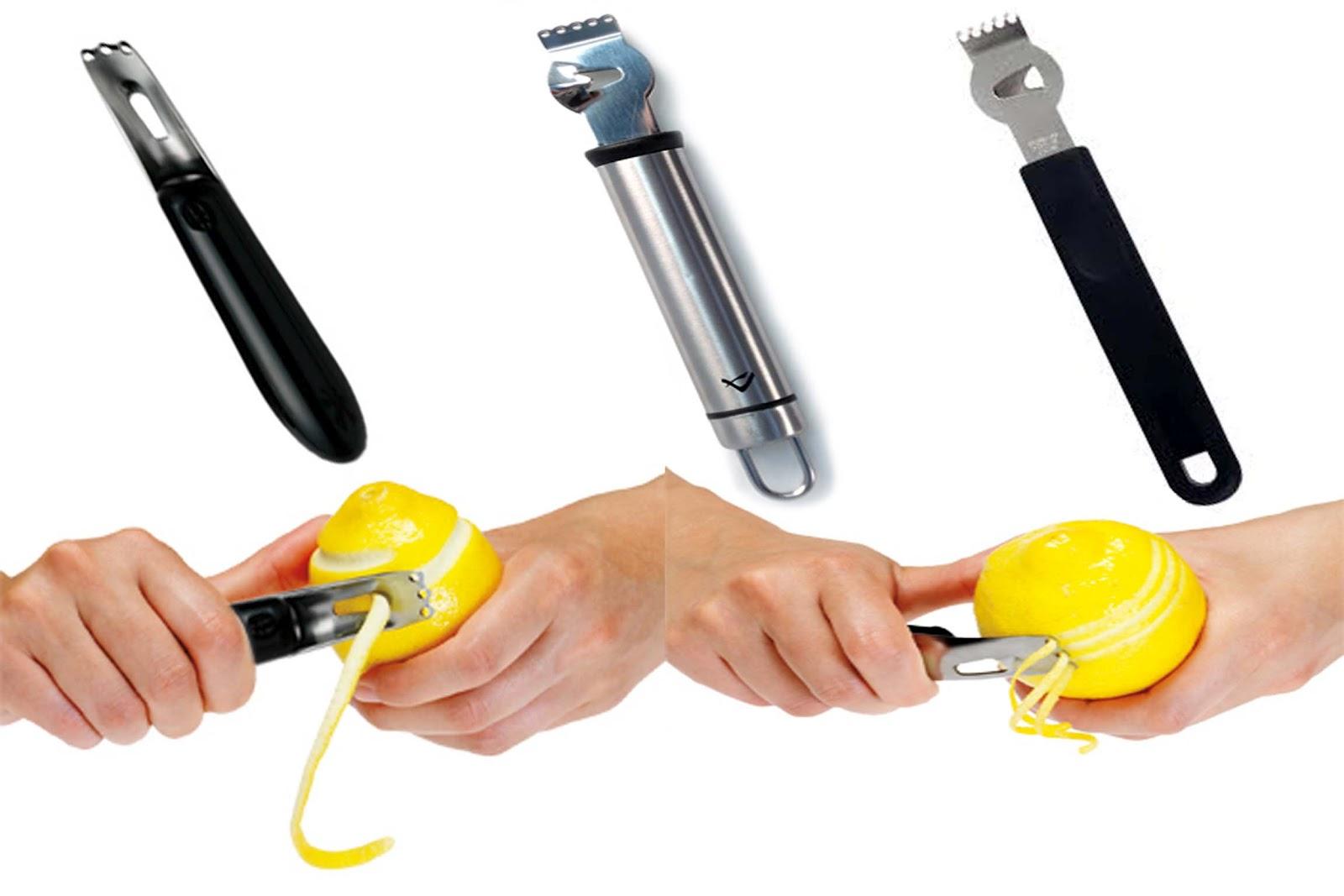 peladores-bar Bar profesional: Diez utensilios que no deben faltar