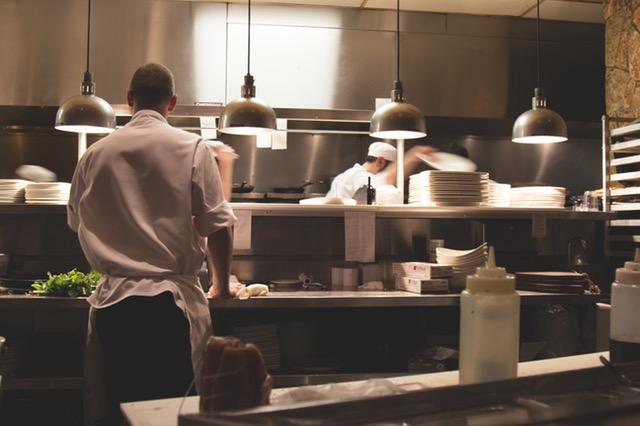 Tipos de Chef: ¿existen más de uno?