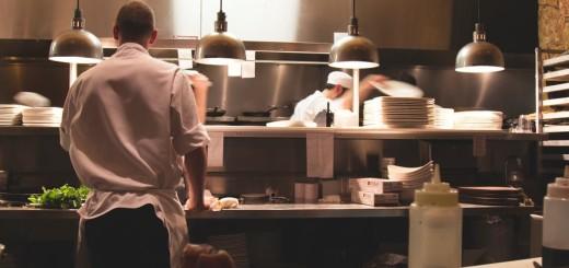 restaurante apertura