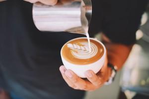 7 cosas que debemos tener en cuenta al abrir un nuevo restaurante