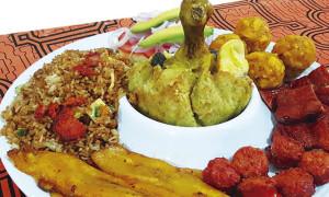 gastronomia-selva-300x180 La gastronomía en nuestras tres regiones
