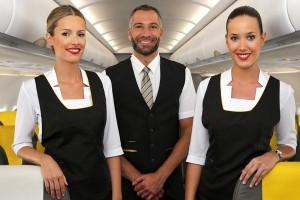 7 accesorios que un tripulante de cabina o piloto siempre debe llevar