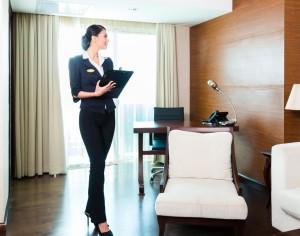 Conoce más sobre nuestra carrera de Gestión de Hoteles y Restaurantes