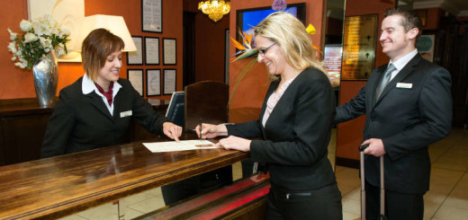gestion hotel restaurante portada gediscovery