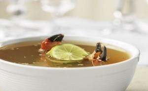 comidas-tipicas-imperdibles-piura-3-300x186