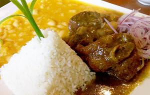 comidas-tipicas-imperdibles-piura-4-300x191