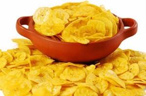 comidas-tipicas-imperdibles-piura-5-300x197