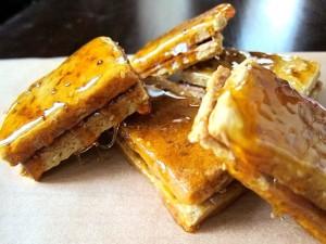 comidas-tipicas-imperdibles-piura-6-1-300x225