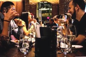 gediscovery-gestion-restaurante-consejo-celebrar-300x200 Gestión de restaurantes: 15 consejos para mejorar la manera de trabajar en un restaurante