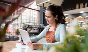 gediscovery-gestion-restaurante-consejo-estabilidad-e1506034825588-300x179 Gestión de restaurantes: 15 consejos para mejorar la manera de trabajar en un restaurante