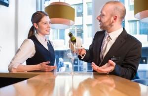 gediscovery-gestion-restaurante-consejo-importancia-e1506034986881-300x196 Gestión de restaurantes: 15 consejos para mejorar la manera de trabajar en un restaurante