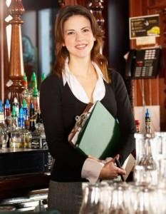 gediscovery-gestion-restaurante-consejo-mejorar-e1506035452296-233x300 Gestión de restaurantes: 15 consejos para mejorar la manera de trabajar en un restaurante