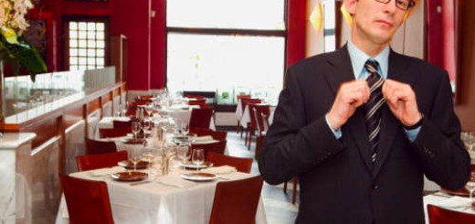 gestion restaurante consejos portada gediscovery