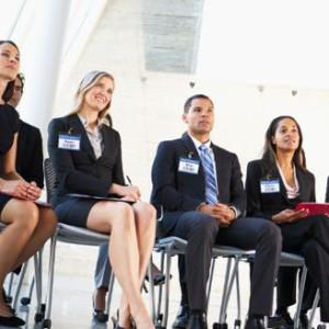 Tripulante de cabina: 5 consejos para una entrevista laboral