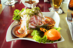 platos-viaje-Machu-Picchu1-300x200 Diez platos que debes probar en tu viaje a Machu Picchu