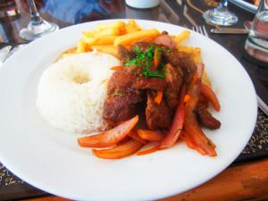 platos-viaje-Machu-Picchu3-300x225 Diez platos que debes probar en tu viaje a Machu Picchu