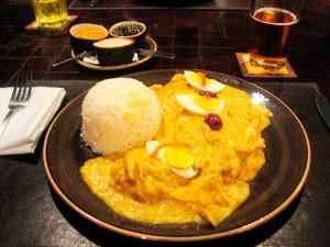 platos-viaje-Machu-Picchu5-300x225 Diez platos que debes probar en tu viaje a Machu Picchu
