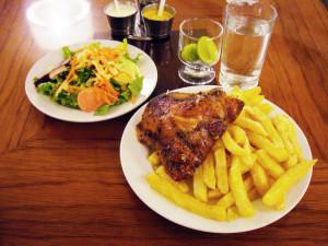 platos-viaje-Machu-Picchu7-300x225 Diez platos que debes probar en tu viaje a Machu Picchu