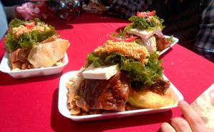 platos-viaje-Machu-Picchu9-300x185 Diez platos que debes probar en tu viaje a Machu Picchu