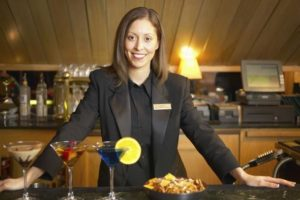 gediscovery-bartender-entrevista-laboral-300x200 Cómo pasar una entrevista laboral para obtener el puesto de bartender