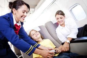 gediscovery-consejos-mejor-tripulante-cabina-seguridad-300x200