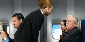gediscovery-consejos-mejor-tripulante-cabina-servicio-300x150