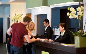 13 consejos para ser un buen gerente de hoteles