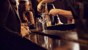 gediscovery-bartender-profesional-consejos-300x170