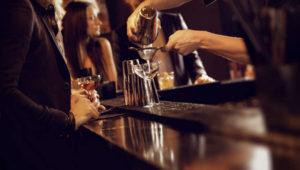 gediscovery-bartender-profesional-consejos-300x170 Cómo convertirte en un bartender con estos simples consejos