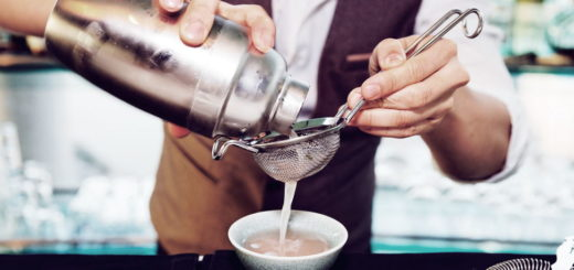 bartender profesional convertirte gediscovery