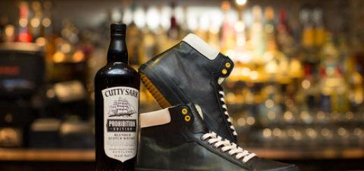 bartender comodidad zapatos pies gediscovery