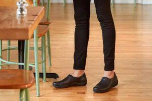 Guía para bartenders: Cómo cuidar tus pies